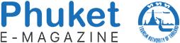Phuket E-Magazine