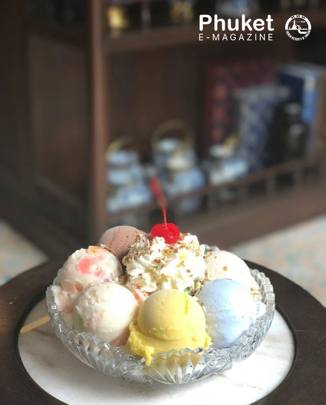 Torry's Ice cream-11