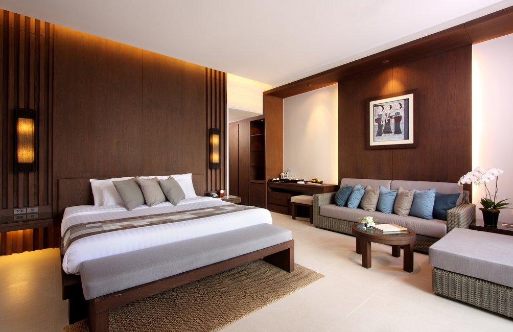 cape panwa hotel phuket phuket e magazine On cape panwa 5 habitacion junior suite