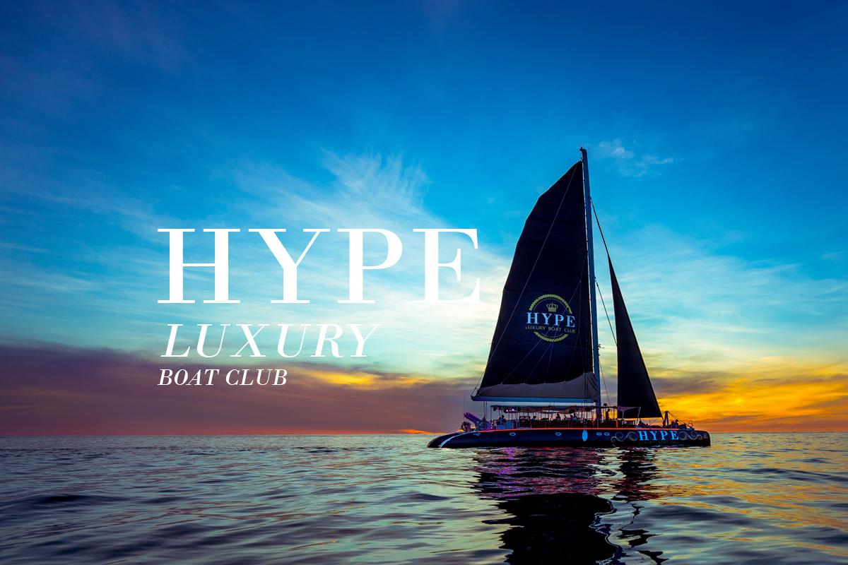 Hype Luxury Boat Club-1