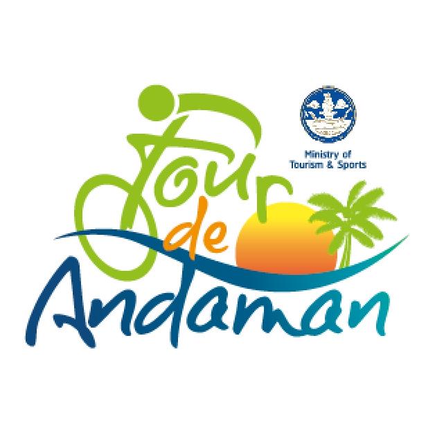 Tour de Andaman-3