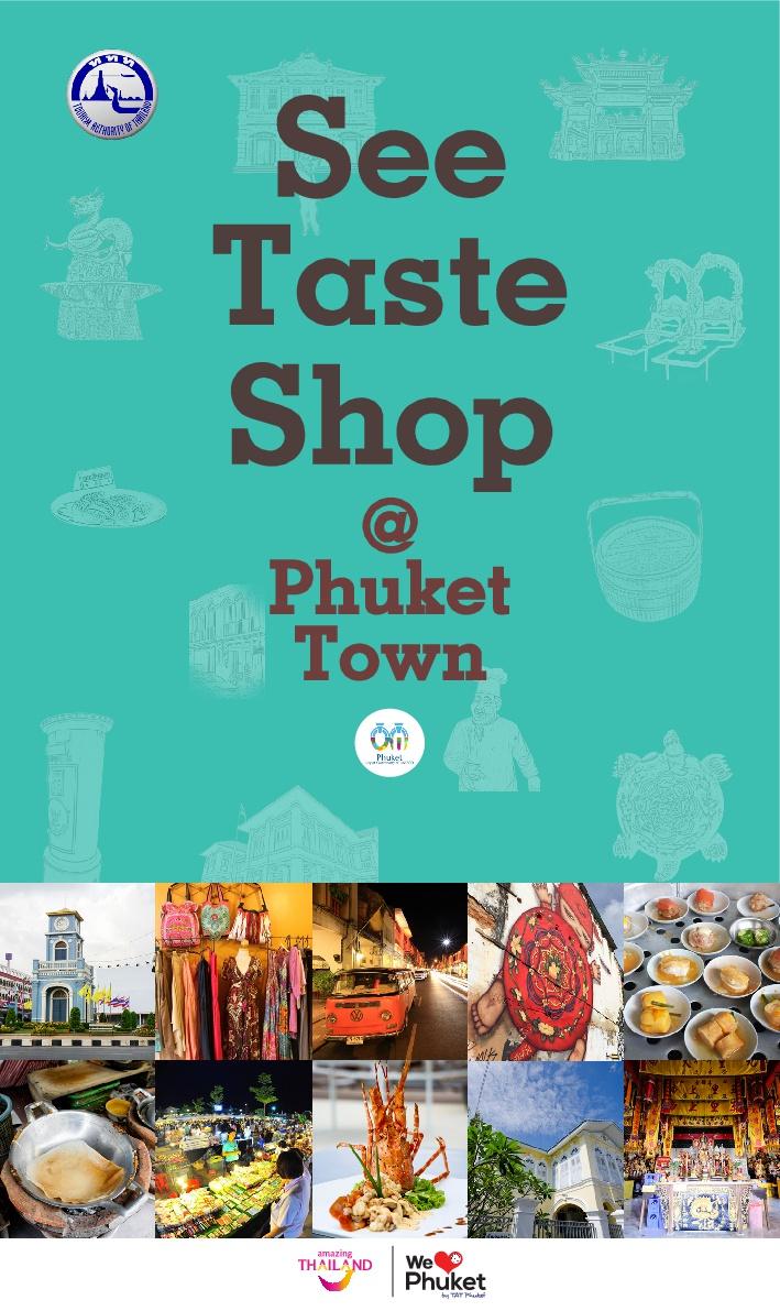 See Taste Shop@Phuket Town-1