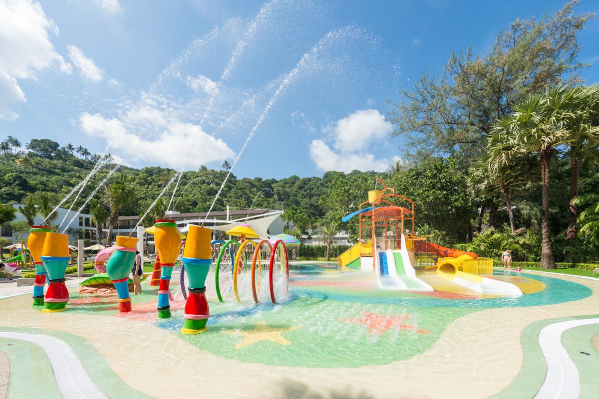 Katathani Phuket Beach Resort Agoda