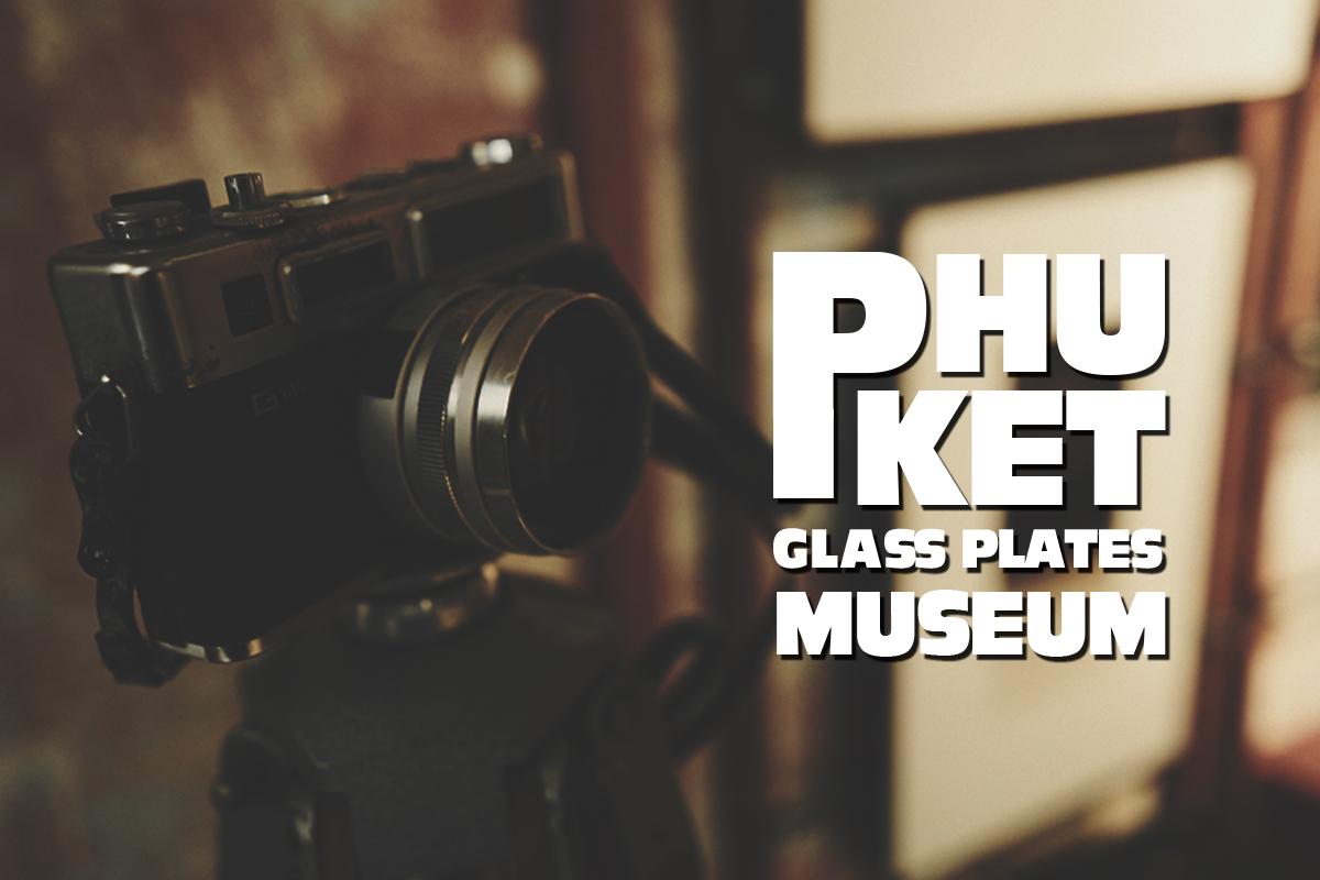 Phuket Glass Plates Museum-17
