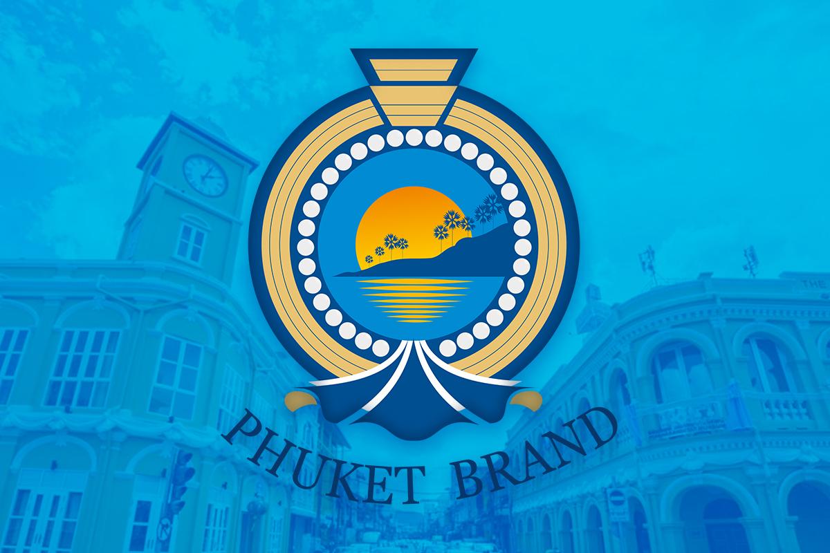 phuket brand-1