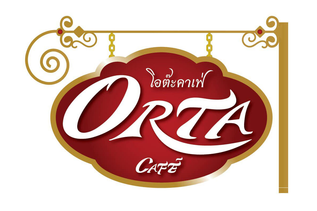 Orta Cafe-1