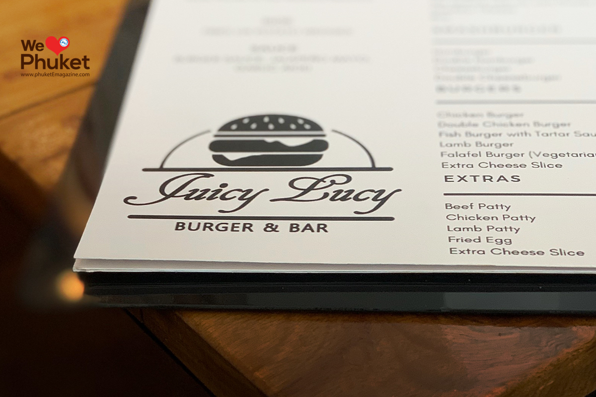 Juicy Lucy Burger and Bar-2
