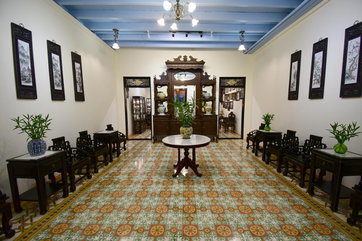 Woo Gallery & Boutique Hotel - Phuket E-Magazine