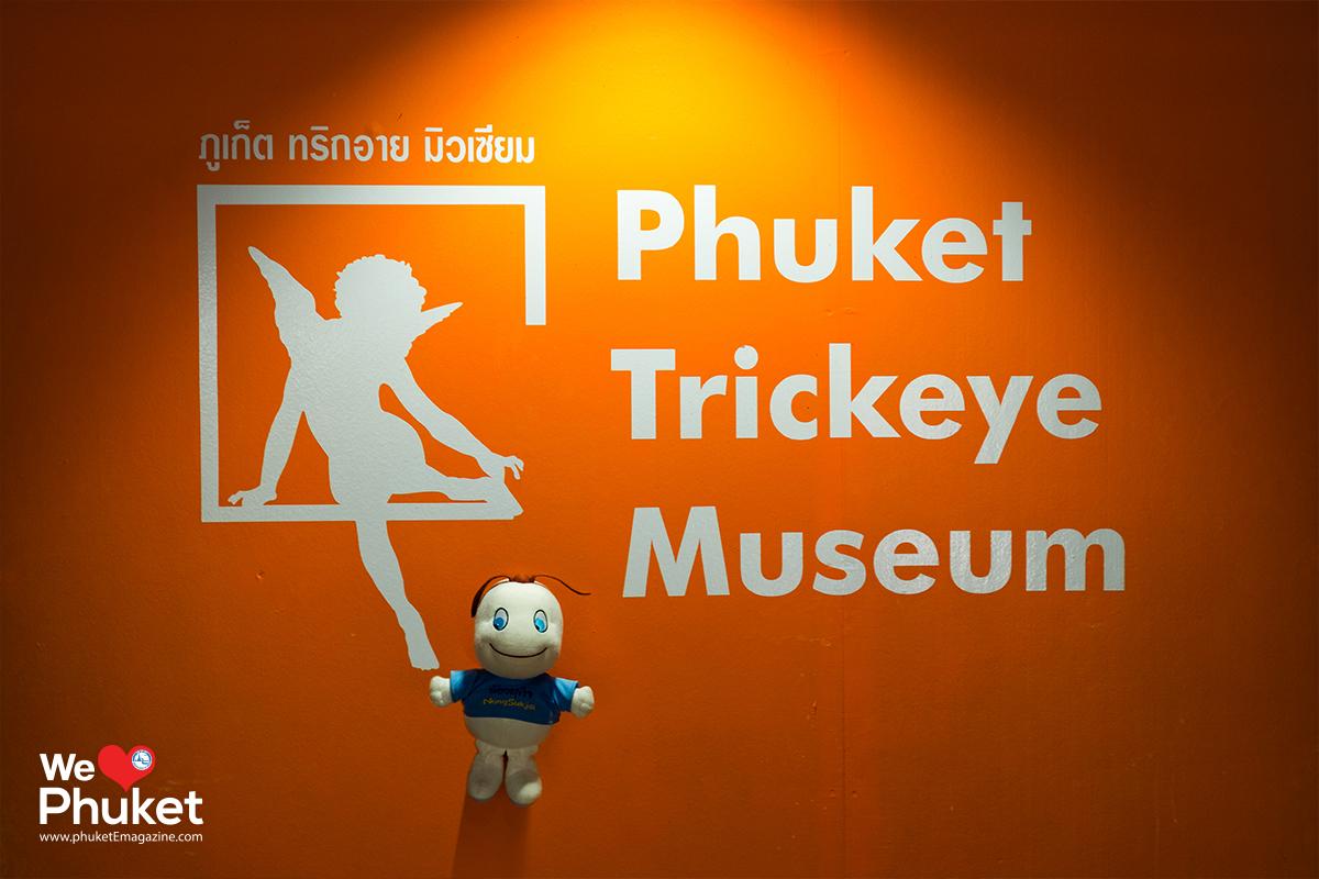 Phuket TrickEye Museum-3