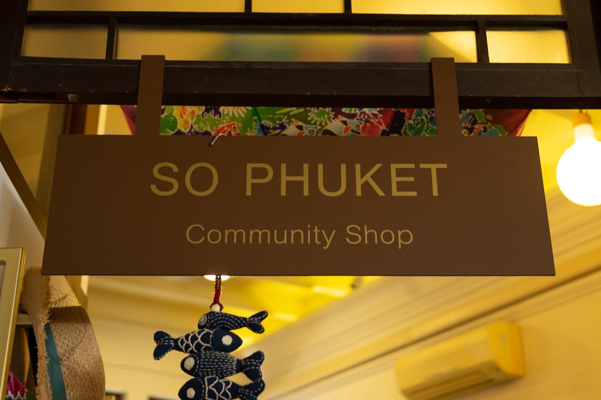 so phuket-7